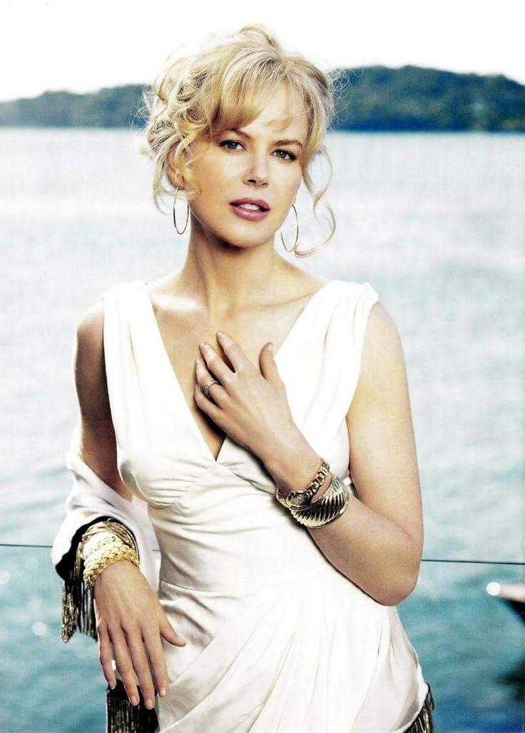 Nicole Kidman Nicole Kidman Actresses Celebrity Pictures