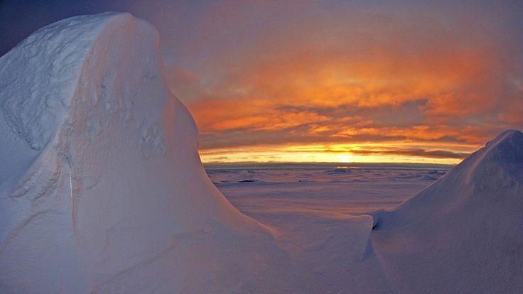 <p>13/02/2016/Imagen ilustrativa / pixabay.com Climatólogos advierten de que la radiación ultravioleta aumentará considerablemente en las regiones del norte debido al gran tamaño que alcanzará el agujero en la capa de ozono sobre el Ártico. La concentración de emisiones de humo…</p>