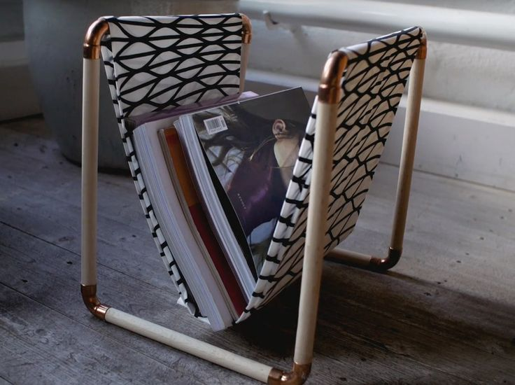 126 besten selbstbau ideen bilder auf pinterest. Black Bedroom Furniture Sets. Home Design Ideas
