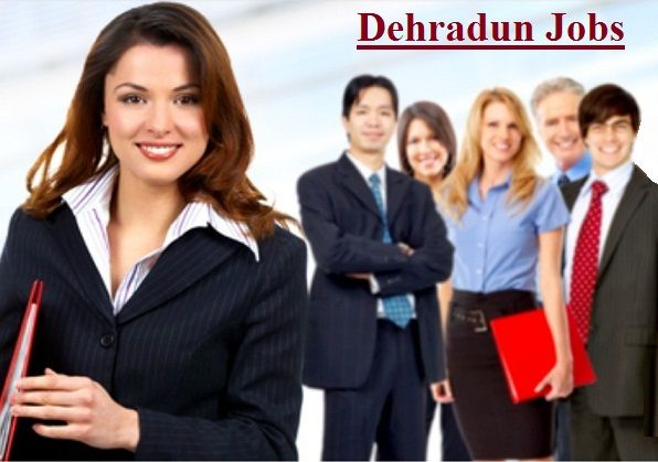 Chatpatadun is one of the best online Dehradun Job Directories in India, where you can find the latest Job Vacancies for Fresher and Experienced candidates in DehraDun.