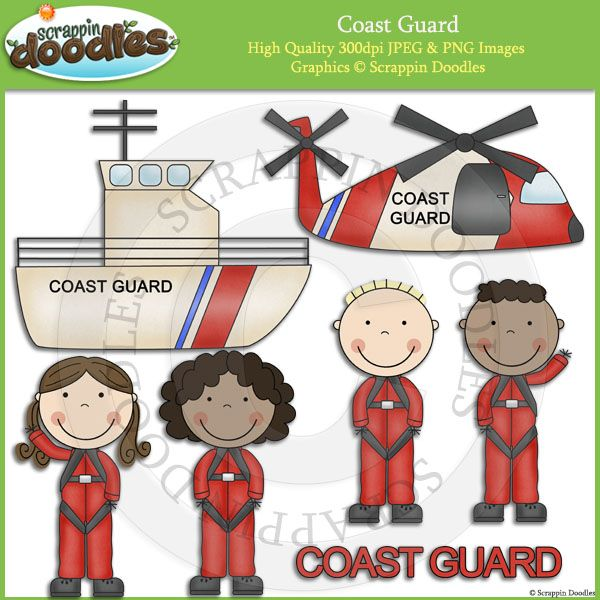 266 best coast guard images on pinterest us coast guard coast rh pinterest com coast guard cutter clipart us coast guard clipart