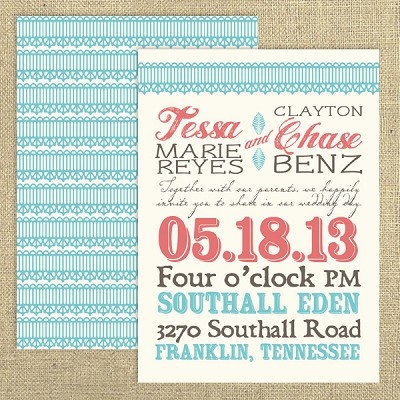 13 best Design images on Pinterest Posters, Typography and Concert - invitation song lyrics aaron keyes