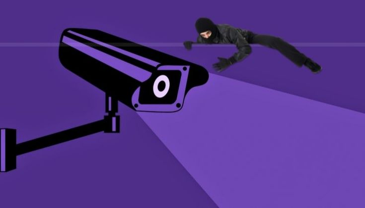 Theft at factory for 4th time in 20 days. Thieves caught on #CCTV camera!!! Chandigarh –#CCTVcameras were proved useful in providing evidence to aid investigation of theft at a factory in #Industrial Area, Phase II. The thieves came in at the wee hours of the night and managed to decamp with brass #material. This is the fourth theft in less than 20 days in the same factory.  Click here to read more: http://www.tribuneindia.com/…/theft-at-factory-…/382030.html