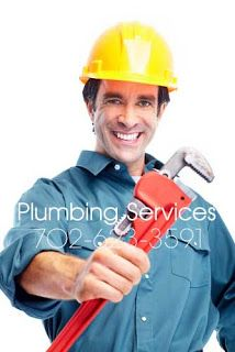 How to find a plumber near me in Las Vegas 702-623-3591? http://rooter-man-plumber-las-vegas-plumbing.blogspot.com/2018/03/how-to-find-plumber-near-me-in-las.html | http://las-vegas-plumber.com/ #plumberlasvegas #plumbing #plumber #plumbers #lasvegas #rooter #gasfiter #sewer #hydrojetter #plumblife #plumbinglife #cleaning #repair #services #heating #pipe #plumbingservices #hvac #kitchen #bathroom #bath #leaks #vegas #bathtub #boiler #shower #sink #waterheating #plumbingfixture #waterheater