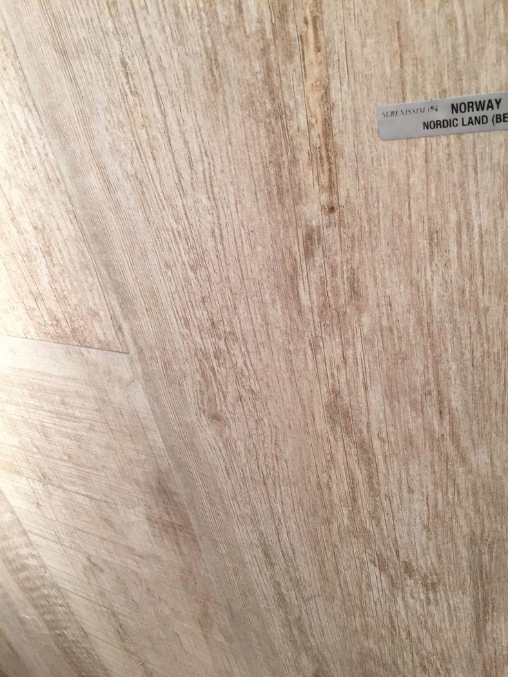 serenissima norway nordic land vloertegels houtlook