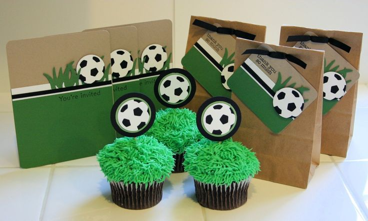 soccer birthday party - Google Search