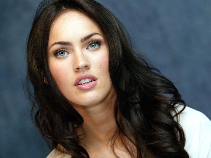 Megan Fox Biography, Age, Weight, Height, Hollywood, Like, Affairs, Favourite, Birthdate