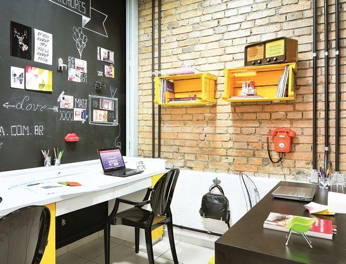 escritório arquitetura - Pesquisa Google