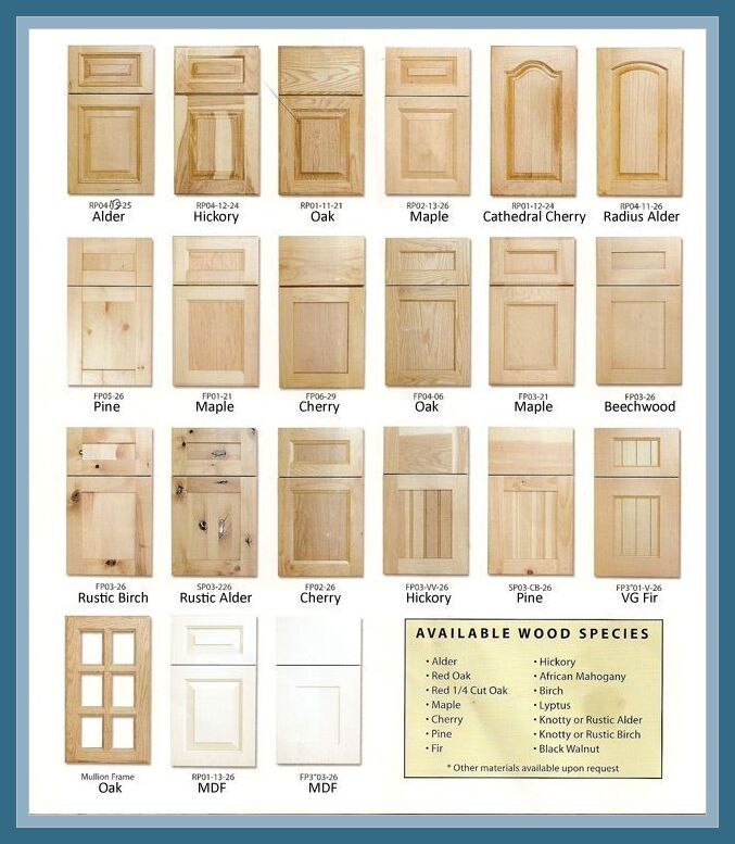65 Reference Of Pine Kitchen Cabinet Doors Drawer Fronts Pine Kitchen Cabinets Cabinet Doors Kitchen Cabinet Doors