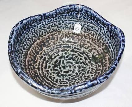 Image result for smisek potter bowl