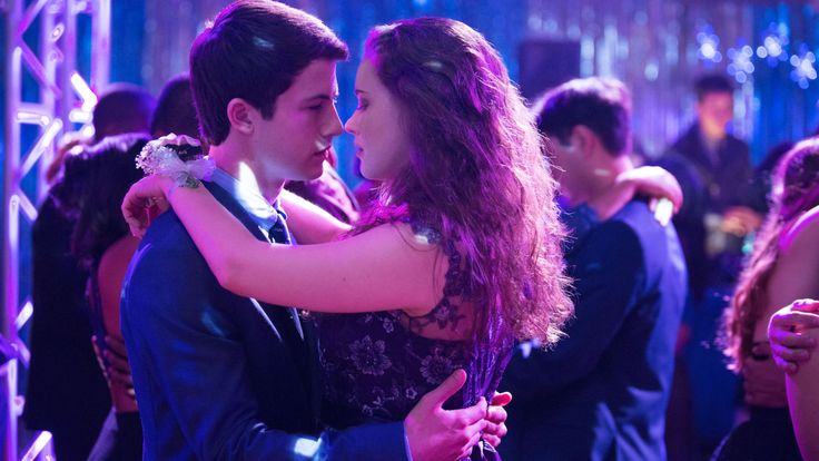 13 Reasons Why · Season 1 · TV Review Like its troubled protagonist, the addictive 13 Reasons Why slowly goes off the rails · TV Review · The A.V. Club