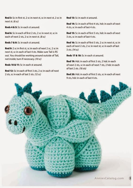 21 best balle puzzle images on Pinterest | Crochet animals, Crochet ...