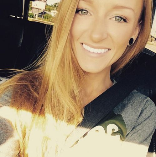 The Stir-19 Things You Might Not Know About Maci Bookout (PHOTOS)