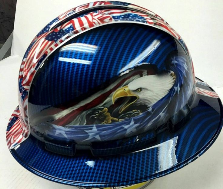 Carbon fiber hard hats hard hats hats hard hat
