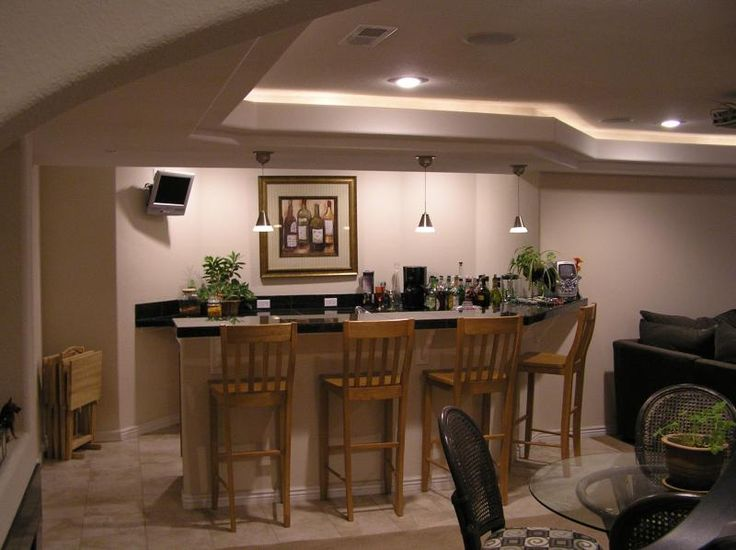 lighting ideas basement bar. basement bar idea celing lights lighting ideas