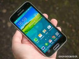 Globalwork Notizie dal Mondo aggiornamento Marshmallow inizia a rotazione fuori per Samsung Galaxy mini S5 https://plus.google.com/+Globalworkmobilecom/posts/4PmkqXUzK6A