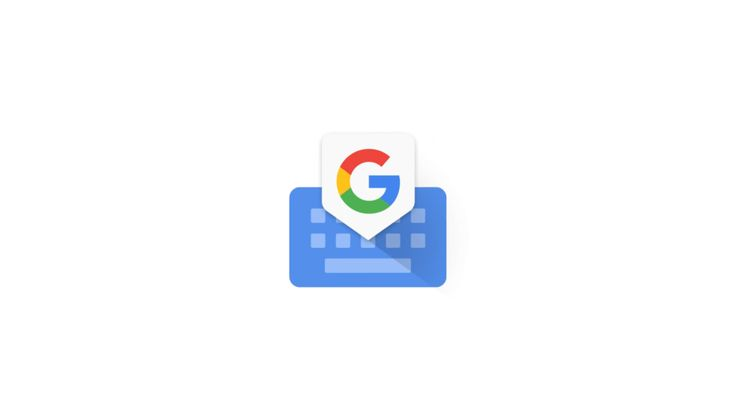 Gboard : la nouvelle version du clavier Google facilite le contrôle du curseur et le copier-coller - http://www.frandroid.com/android/applications/421565_gboard-la-nouvelle-version-du-clavier-google-facilite-le-controle-du-curseur-et-le-copier-coller  #Android, #ApplicationsAndroid