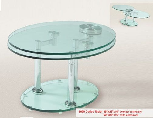 1000 images about decorate it coffee tables and more on for How to decorate an oval coffee table