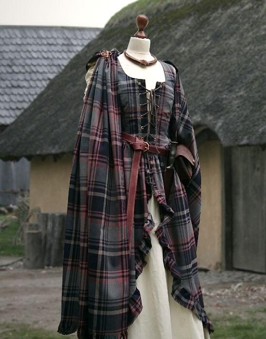 Die Besten 17 Ideen Zu Mittelalterliche Kleidung Auf