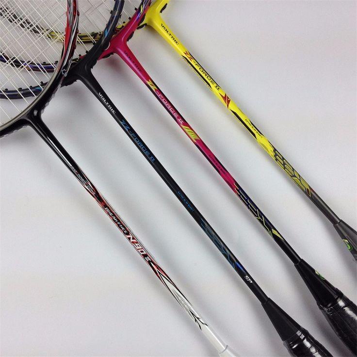 Raquette de badminton Badminton piqûre 26lbs