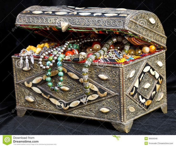 ancient arabian treasure - Google Search