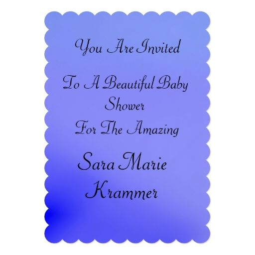 818 best Baby Twins 1st Birthday Party Invitations images on - best of invitation card birthday party