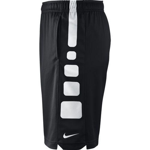 Image for Nike Boys' Elite Stripe Short from Academy