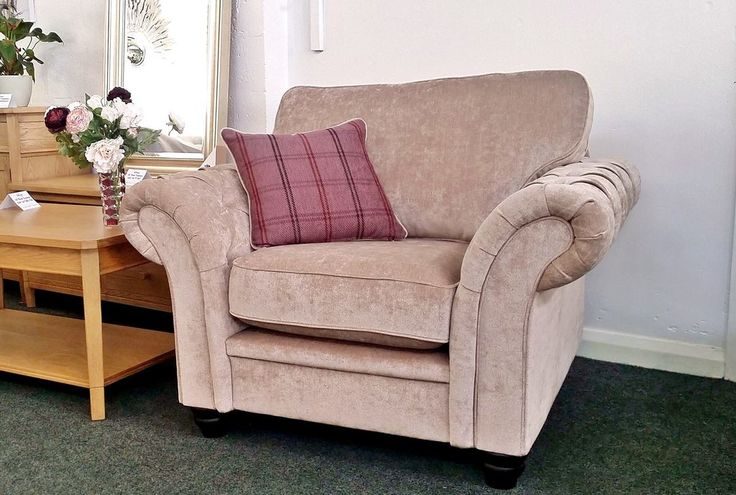 Caressa Armchairs – Luxurious Chesterfield Sofa Styling #armchairs #available-in-store #buy-cheap-sofas-wakefield #buy-fabric-sofa-yorkshire #chairs-seating #cheap-sofa-wakefield #cheap-sofas-for-sale #cheap-sofas-for-sale-pontefract #cheap-sofas-for-sale-sheffield #cheap-sofas-for-sale-wakefield #chesterfield-armchair #chesterfield-armchair-cheap #chesterfield-armchairs #chesterfield-armchairs-fabric #chesterfield-armchairs-sale #chesterfield-armchairs-sale-uk #chesterfield-sofa…