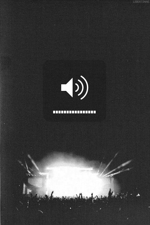 #edm #plur #music #life