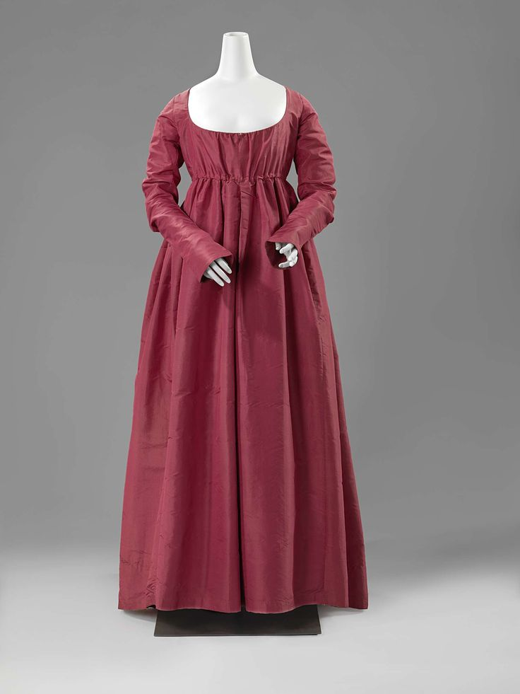 177 Best 1800S - Womens Fashion Images On Pinterest-2956