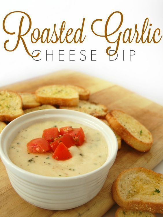 This ooey-gooey cheese dip with be a hit at your Game Day party! Mine is always gone in minutes! #football #gameday