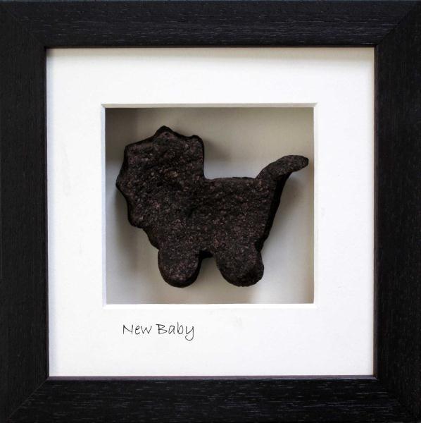 Bog Buddies - New Baby- Irish Gift - www.standun.com