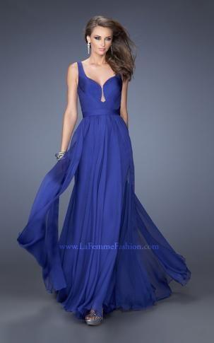 11 besten La Femme Bilder auf Pinterest   Abendkleid, Abendkleider ...