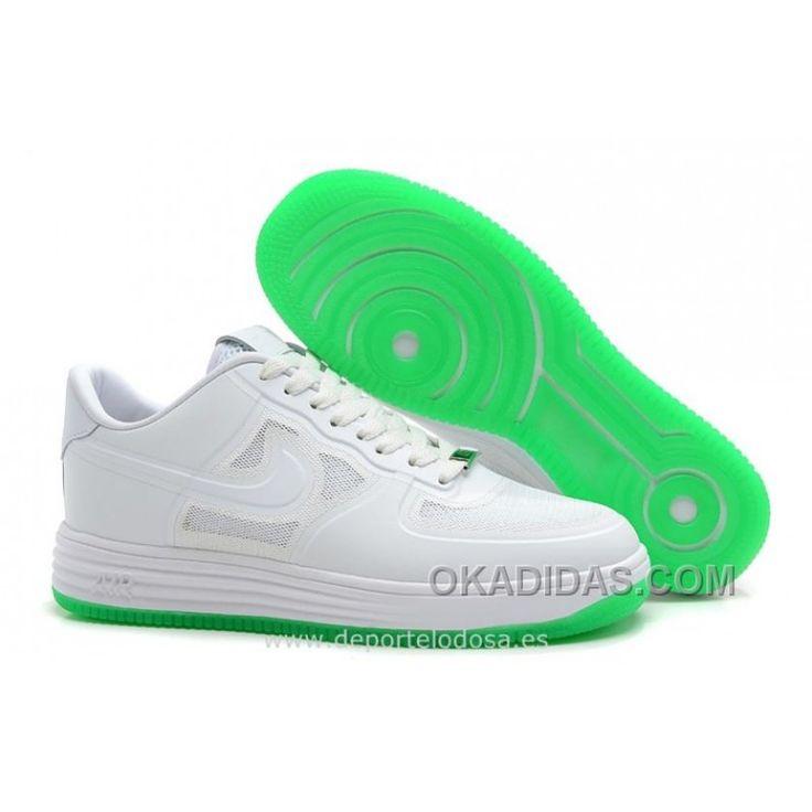 Nike Lunar Force 1 Easter Hunt QS Low Hombre Blanco Vert (Air Force 1 07) Top Deals, Price: $70.65 - Adidas Shoes, Adidas Boost Original Shoes - OkAdidas.com