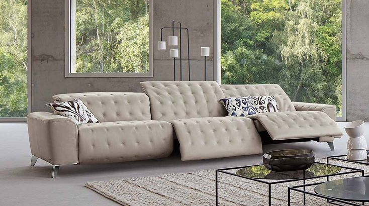 Best 25 Roche Bobois Sofa Ideas On Pinterest Mah Jong