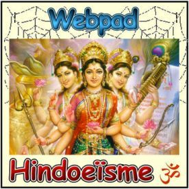 Webpad Hindoeïsme :: webpad-hindoeisme.yurls.net
