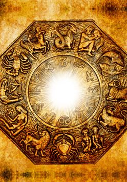 Indastro provides free Vedic Astrology birth chat, Indian Astrology Compatibility, Daily, Monthly, Annual free Horoscope reading based on moon sign.e