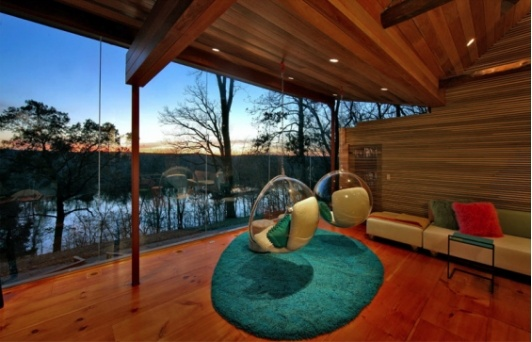 addition for the home idea - Home and Garden Design Idea's