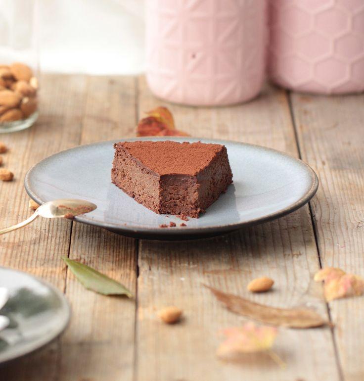 Amandier, sans sucre ni matière grasse ajoutés et sans gluten