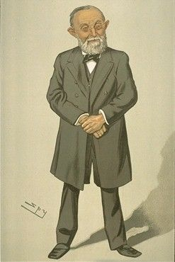 Rudolf Virchow on Pathology Education