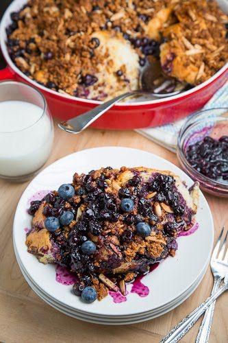 172 best breakfast images on Pinterest