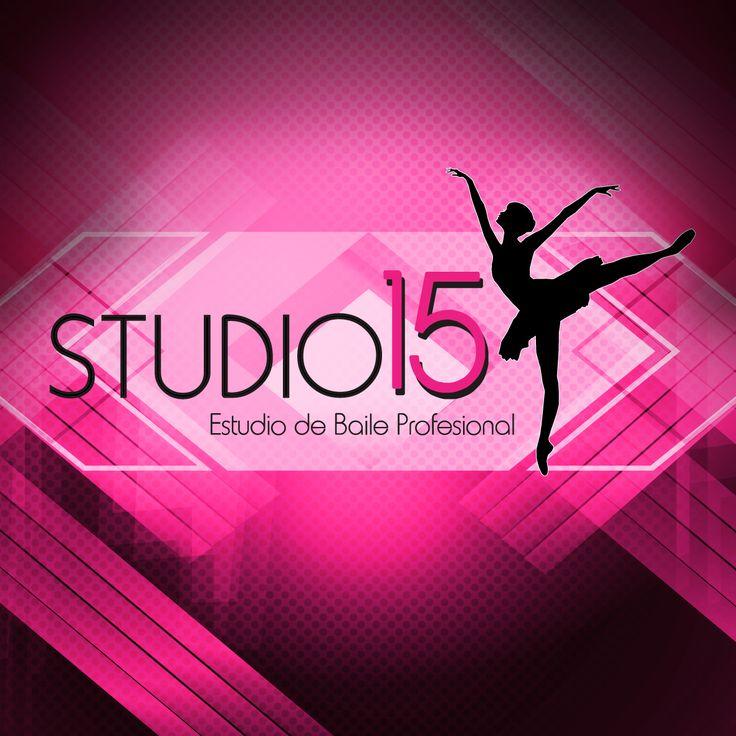 Studio 15 cuautitlan Izcalli