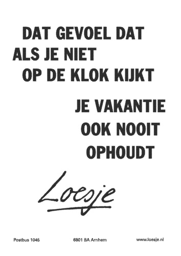 Citaten Loesje Cirebon : Best images about spreuken citaten loesje on