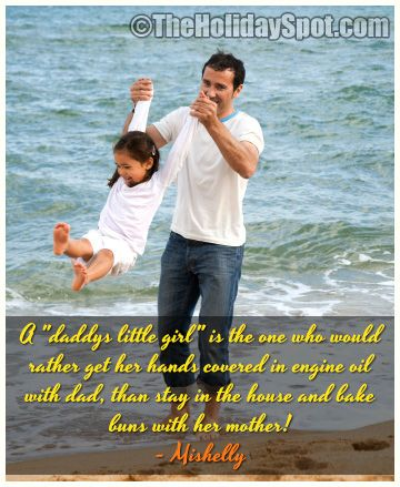fathers day quotes non biological fathers