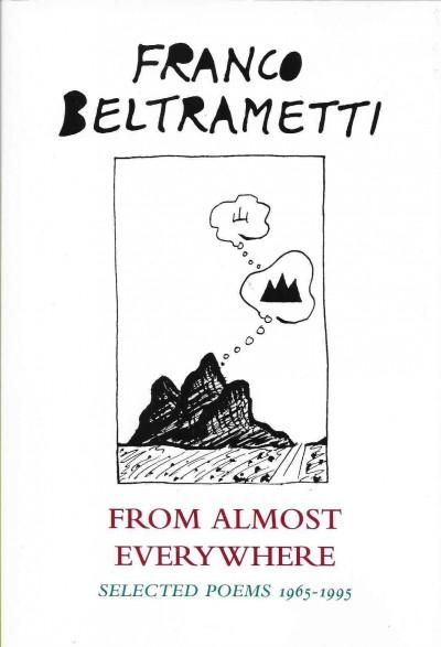 Franco Beltrametti