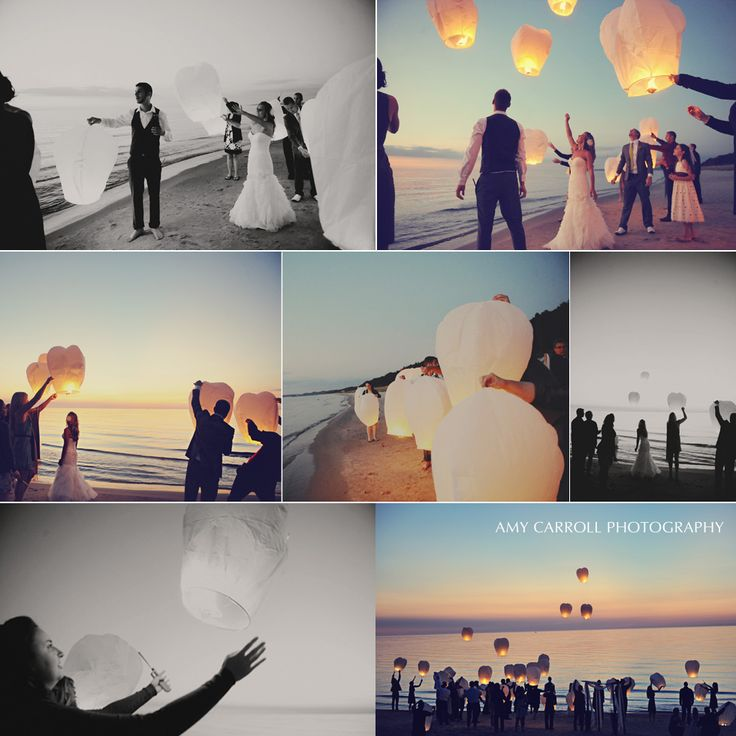 Doing this on my wedding day for my daddy and all the loved ones who have passed:) So beautiful! <3