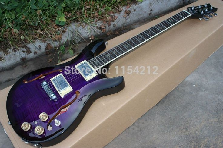 Buying the outstanding best cheap electric guitar