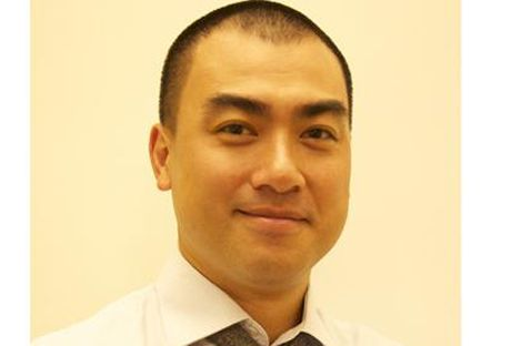 Jason Chau joins Accenture Interactive as Greater China MD, based at APAC Headquarters in Singapore