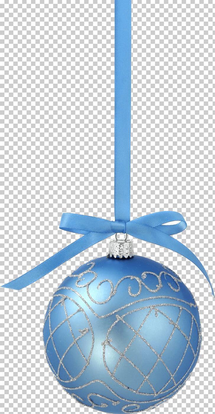 Christmas Blue Ball Png Christmas Holidays Christmas Blue Ball Png