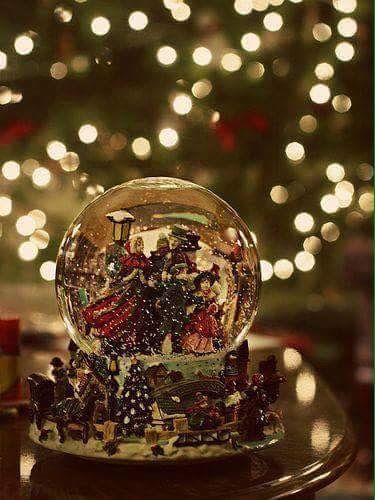Pin by Wendy Green on Christmas Pinterest Christmas deco